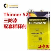 thinner521