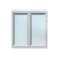 防火门窗玻璃