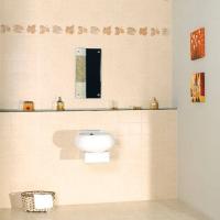 欧美陶瓷清欧式风系列——EA4133