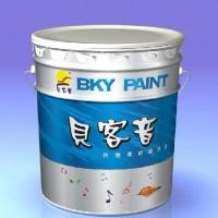 佛山机械油漆 佛山金属油漆 佛山工业油漆