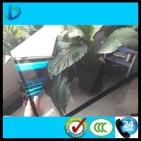 高透光显示器防反射AR玻璃