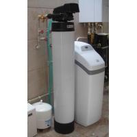 天津软水机锅炉软水机家用软水机
