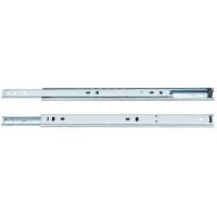 金南-鋼珠滑軌,不銹鋼導軌,二折滑軌,三折滑軌,三節滑軌