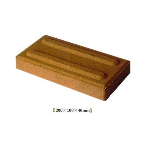 JBO竞博电竞下载陶瓷-竞博国际娱乐-黄砖200X100X40mm
