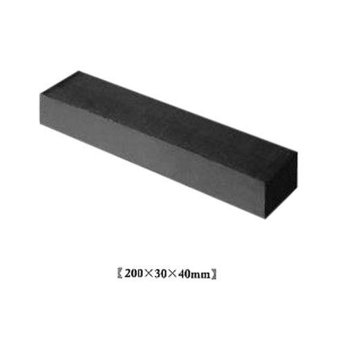 JBO竞博电竞下载陶瓷-园林砖-青砖200X30X40mm