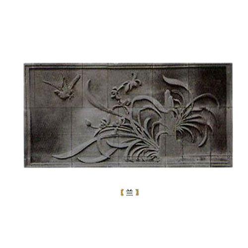 �A蓉陶瓷-�u雕�m花