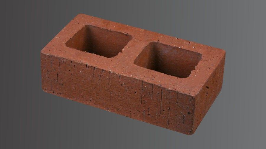 异型砖01
