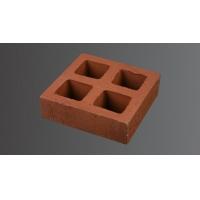 异型砖02
