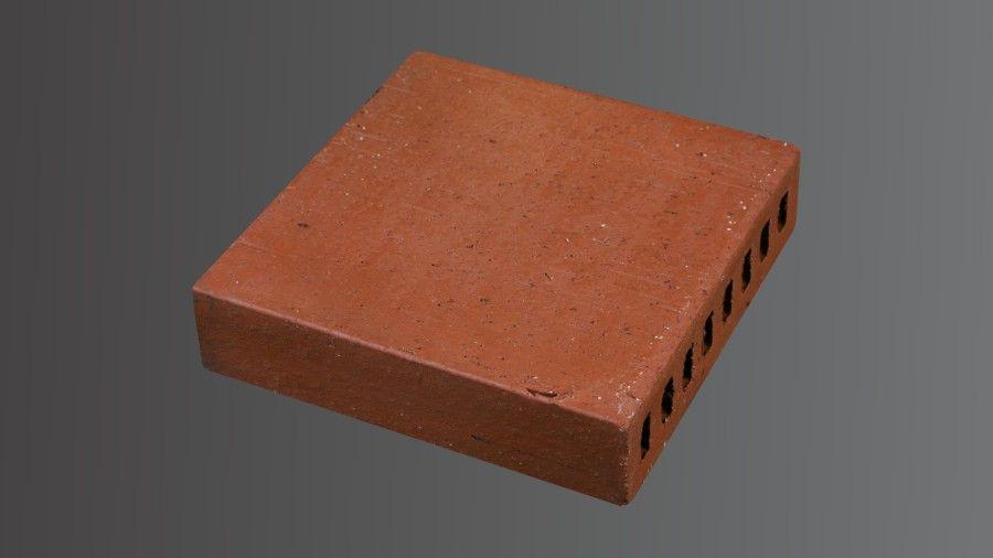 异型砖03