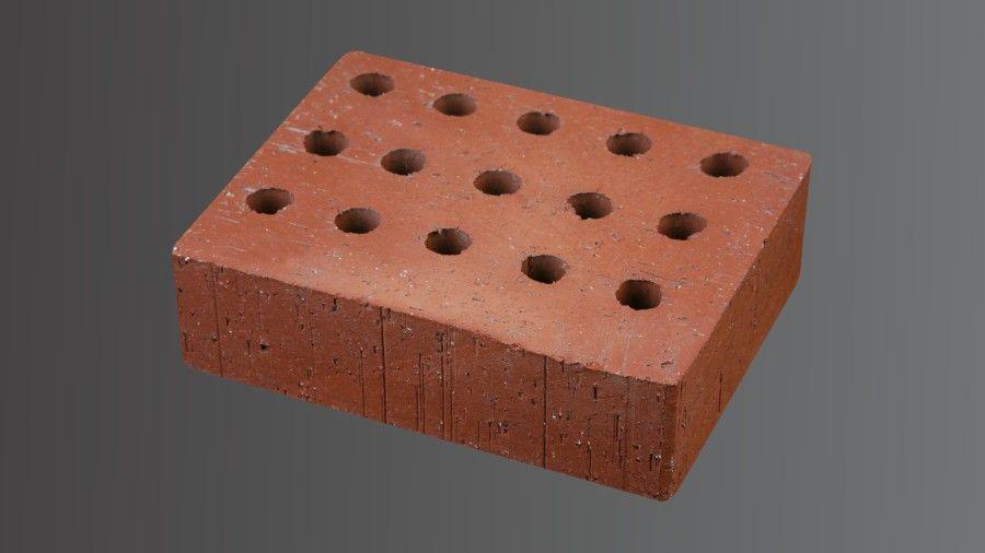 异型砖04