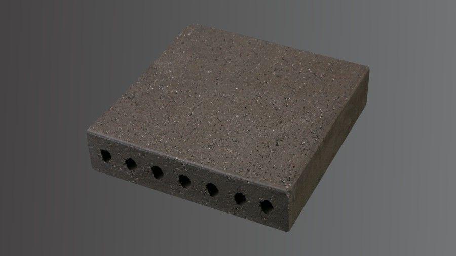 异型砖05