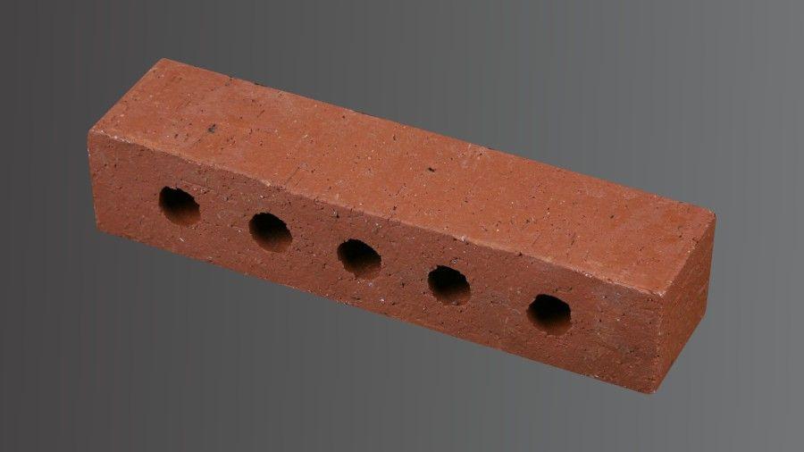 墙面砖01