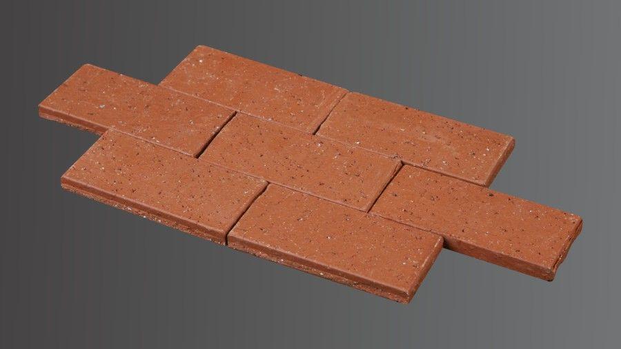 墙面砖04