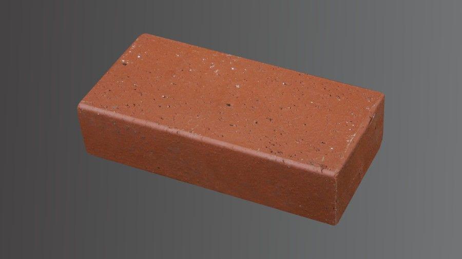 地面砖09