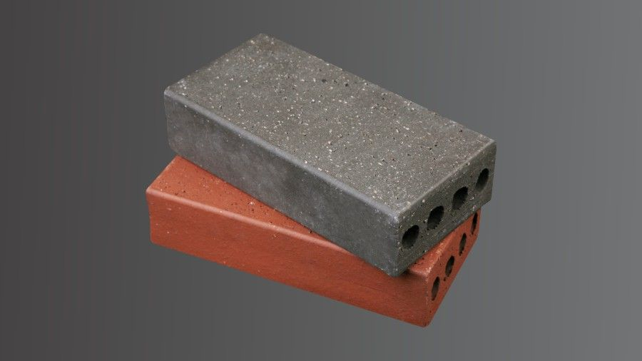地面砖02