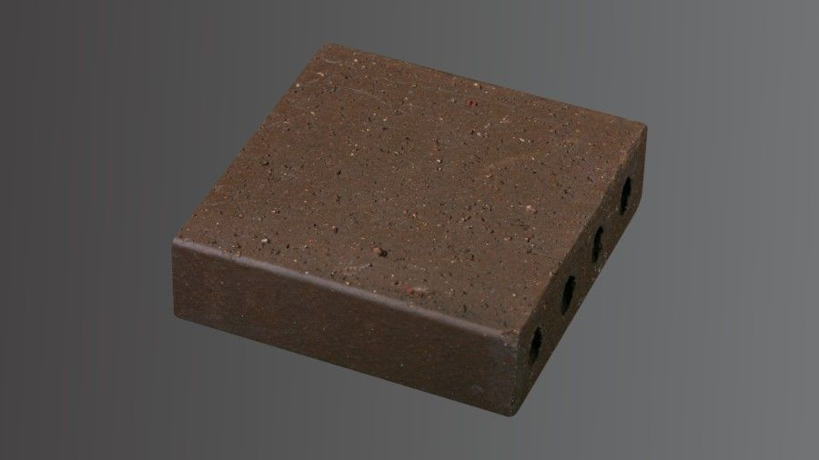 地面砖06