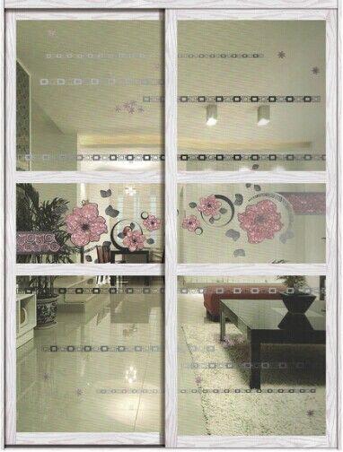 南京帝纳德门窗-公主拼格系列