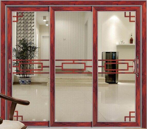 南京帝纳德门窗-皇冠宝马系列