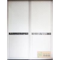 南京衣柜门厂-南京帝纳德门窗