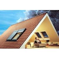 供应南京安和日达木铝复合阁楼天窗 隔音天窗 屋顶天窗