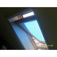 供应镇江安和日达威卢克斯窗 阁楼天窗 斜屋顶天窗