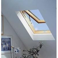供应安和日达常州屋顶天窗 斜屋面天窗