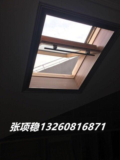 安和日达泰州阁楼天窗 斜屋面天窗13260816871