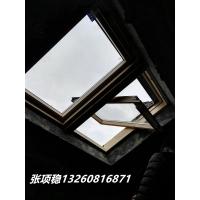 安和日达厂家直销南通阁楼天窗 斜屋面天窗1326081687