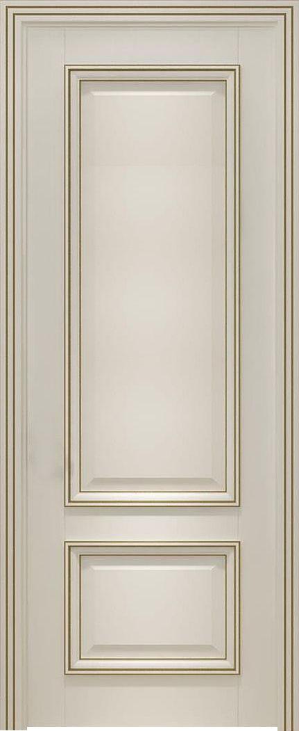 yh-d186樱花木门,烤漆木门,室内门,实木门,护墙板