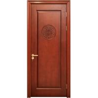 樱花木门YH—H308烤漆木门,室内门,护墙板