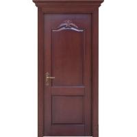 樱花木门YH—H311烤漆木门,室内门,护墙板