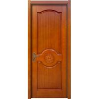 樱花木门YH—H312烤漆木门,室内门,护墙板
