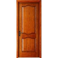 樱花木门YH—K605烤漆门,室内门,护墙板