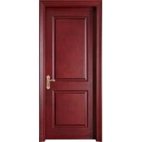 樱花木门YH—K607烤漆门,室内门,护墙板