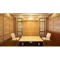 饰面板装饰材料内墙装饰板