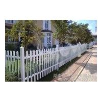 锌钢顺义_锌钢草坪护栏_围墙护栏_锌钢护栏
