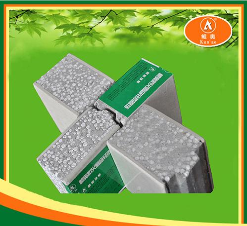 轻质隔墙板 实心复合轻质隔墙板 绿色环保建筑材料