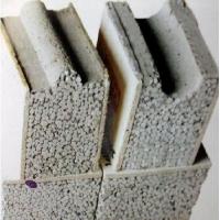 轻质隔墙板,复合墙板,隔热墙板,防火墙板