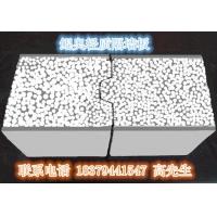 防火保温隔墙板,新型轻质隔墙板,轻质隔墙板设备