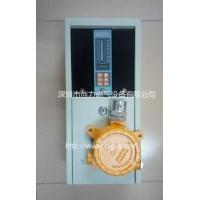 廣東產可燃氣體報警器SST-9801B氣體報警控制器