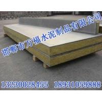 邢台ge热屋面板|万福水泥制品