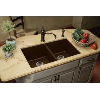 MX902水槽 厨房水槽星盆洗涤槽