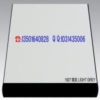 DEBO抗倍特板2-25mm加工/抗倍特板厂家/抗倍特板批发