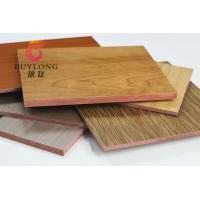 天然木皮装饰饰面挂板,UV油漆饰面板板阻燃