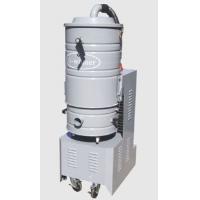 Z系列格威莱德专为无尘室、制药精细化工、电子等吸尘器