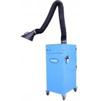 SM格威莱德电焊烟尘吸尘器
