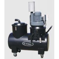OIL系列格威莱德吸切削液并能回收再利用的吸尘器
