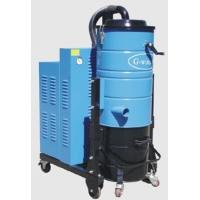 格威莱德G系列可吸固体和少量液体的吸尘器