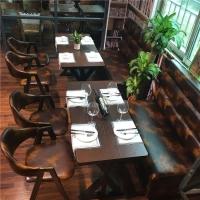 供应时尚酒店椅,北欧款餐椅,实木餐椅