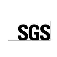 陶瓷产品铅镉溶出量检测,SGS报告
